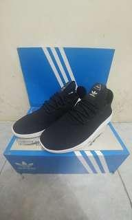 Adidas Pharrell William Tennis HU