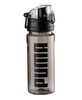 Puma Water Bottle 1L