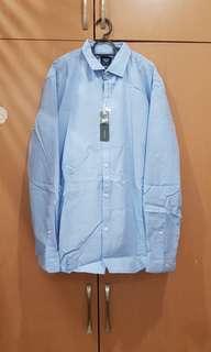Esprit Light Blue Shirt
