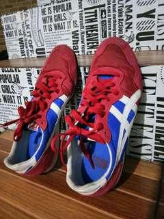 Onitsuka Tiger Stripes Original