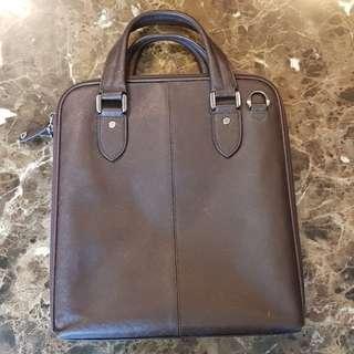 GOLDLION Satchel Bag for Office