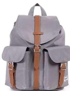 Herschel Dawson Backpack 20.5L 5ac958a670bef