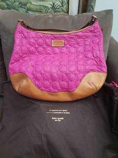 Kate Spade Bag (used)