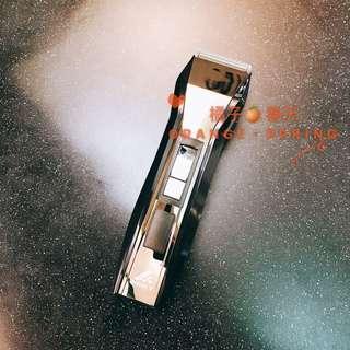 🚚 全新款Amity 雅娜蒂 CL-700 超貼修飾電剪(日立台裝)