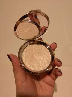 Becca Shimmering Skin Perfector Highlighter - Vanilla Quartz