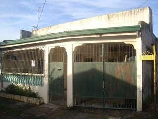 House and lot for sale san juan batangas
