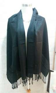 Scarf 披肩圍巾 (New)
