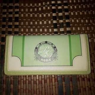 wallet ripx girl ori