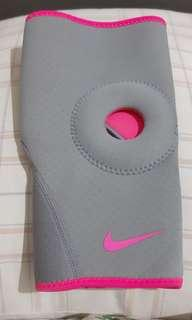 Nike Knee support