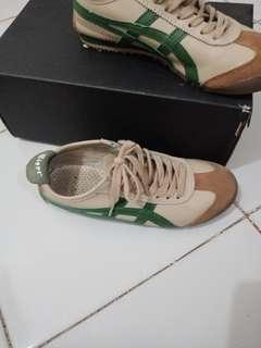 Onitsuka tiger made in indo