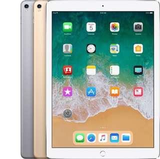 Apple Ipad 32gb 全新