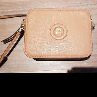 Women's crossbody bag
