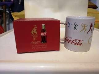 Coca-Cola 1996 Olympic 杯