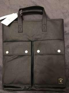 🚚 Porter手提包(可肩背)