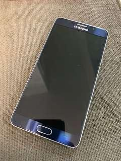 Samsung Note 5 32GB Blue