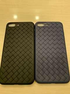 🚚 Bottega Veneta style Brand New IPhone 7/8 plus HP Casing
