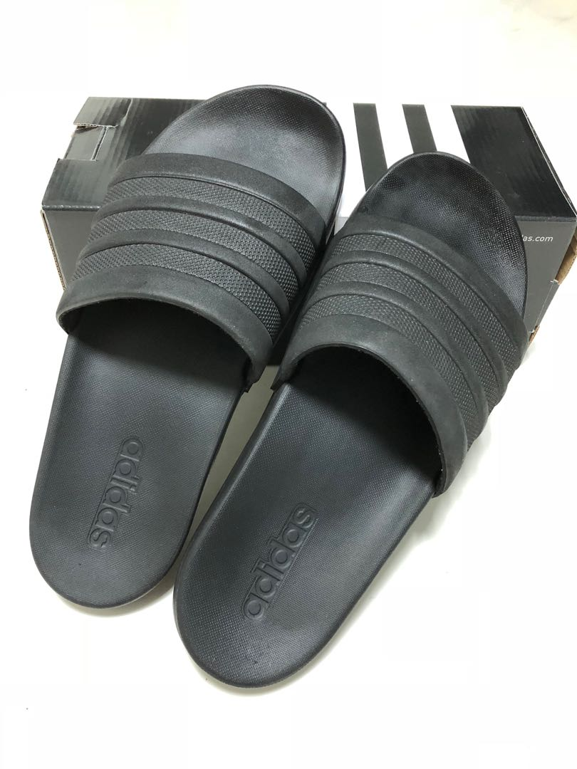 save off 059ce 17fc0 ... Slippers   Sandals. photo photo photo photo photo