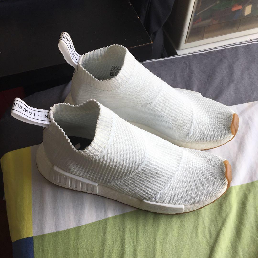 a499f4b7a Adidas citysock