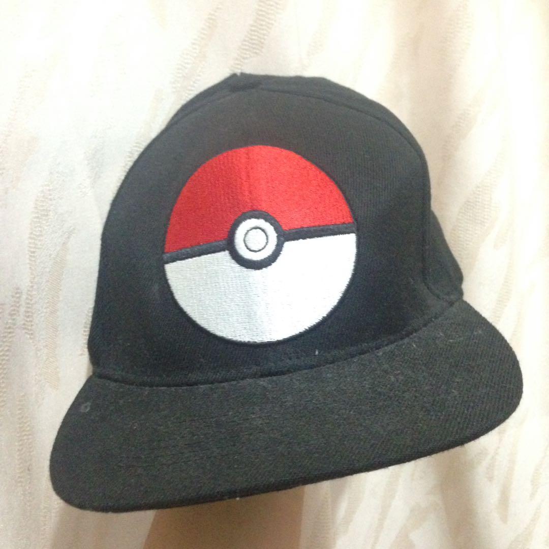 26b4ebb30 Home · Men s Fashion · Accessories · Caps   Hats. photo photo ...
