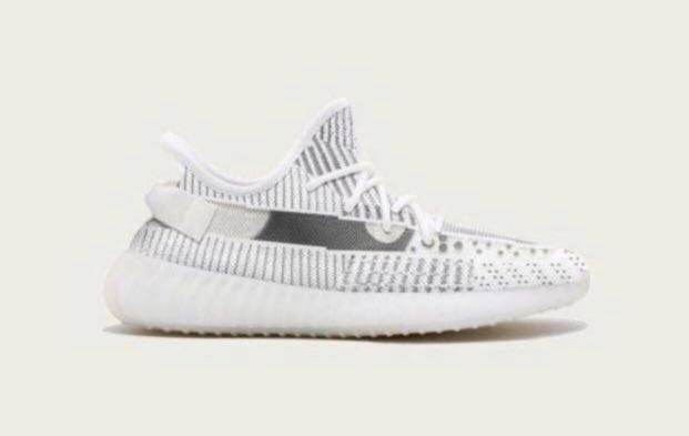 cheapest yeezy 350 colorway