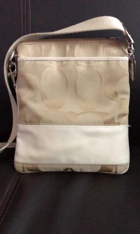 9f9ae63f949f Home · Women's Fashion · Bags & Wallets · Sling Bags. photo photo photo  photo photo