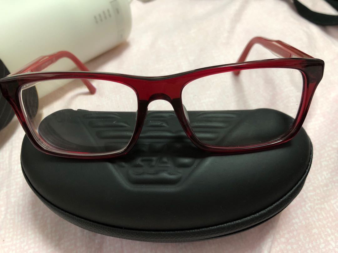 105f78f6f9b Home · Women s Fashion · Accessories · Eyewear   Sunglasses. photo photo  photo