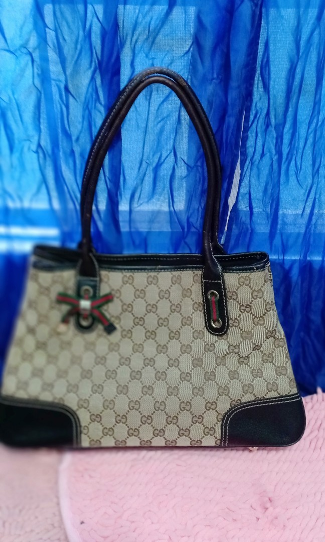 5f91682575d Gucci with code