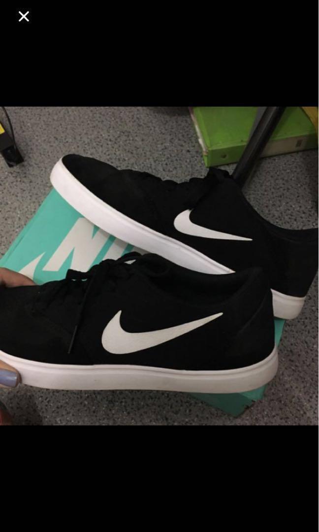 Holiday Sale Nike SB Check