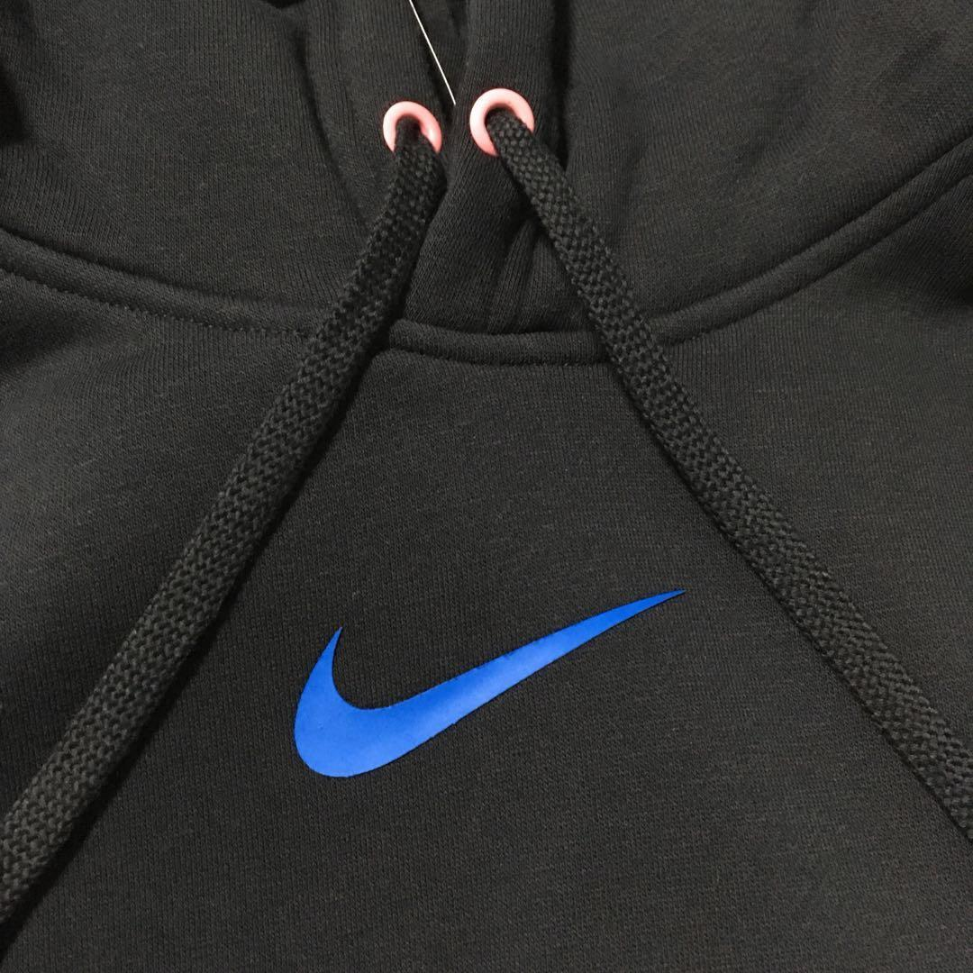 the latest 9c56a 22596 Last Piece] Nike PG Paul George Playstation 2.5 Hoodie ...