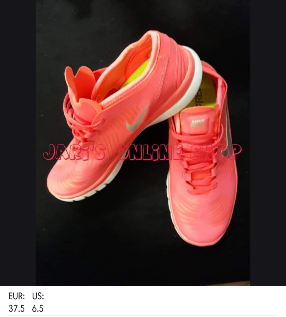 Original Nike Pull Out Mall Mall Original Nike 1TFJclK3