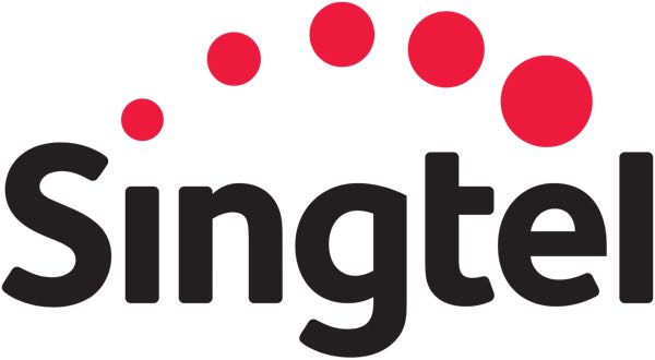 Singtel sim card contract transfer no charges, Mobile Phones
