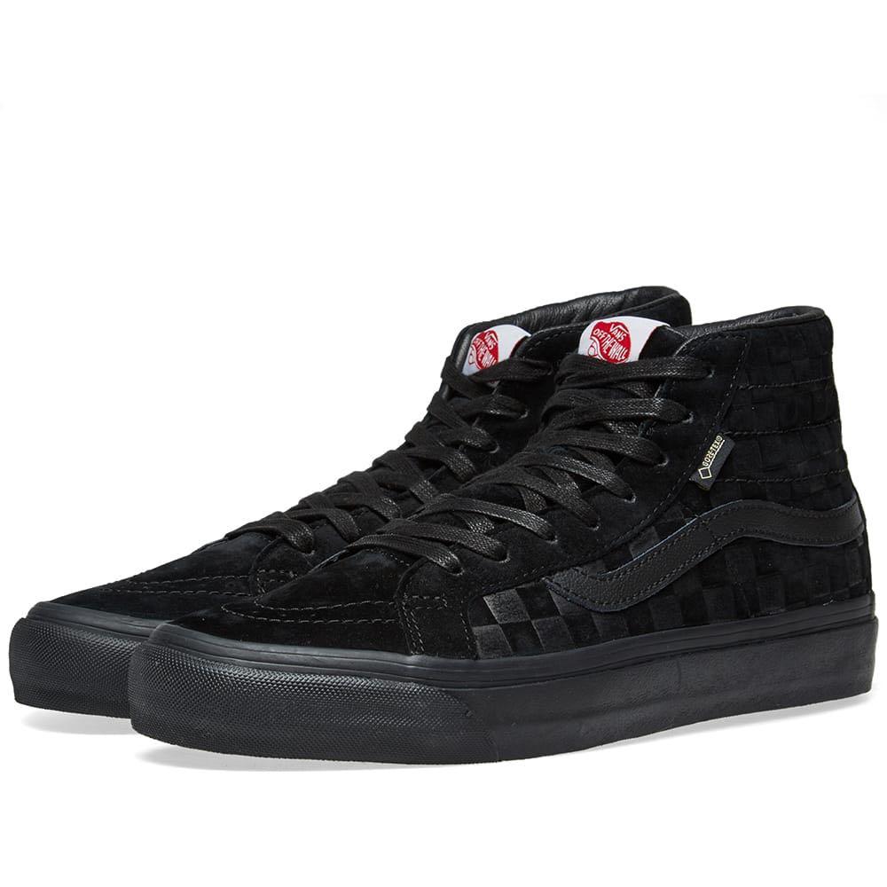 d1ae592e8c Home · Men s Fashion · Footwear · Sneakers. photo photo photo photo photo