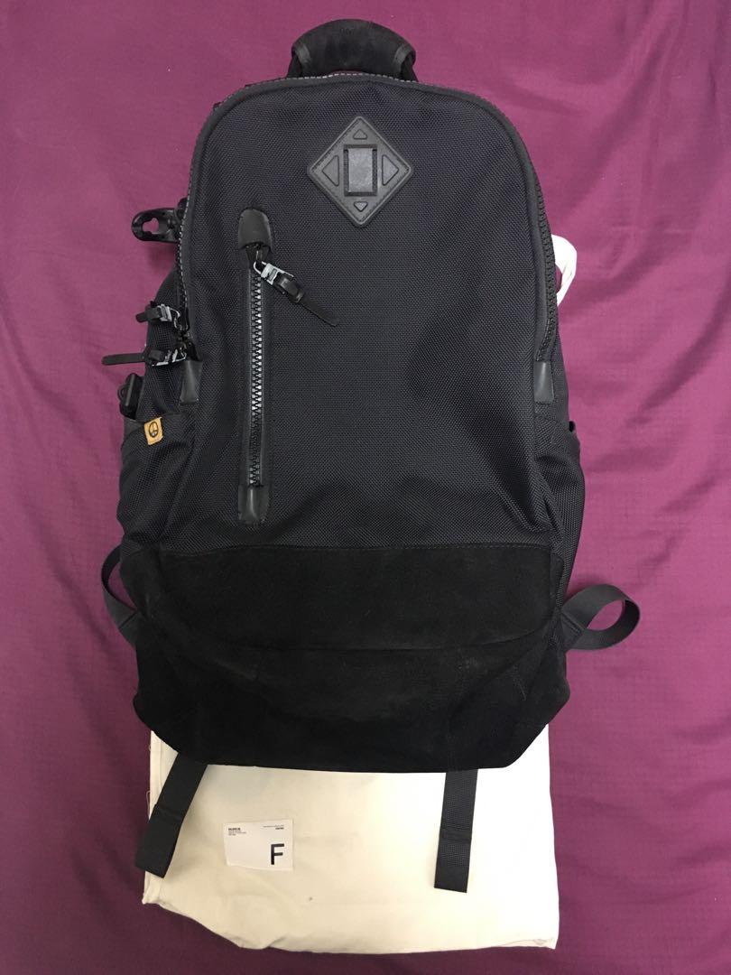 2bb484e0866c Home · Men s Fashion · Bags   Wallets · Backpacks. photo photo photo photo