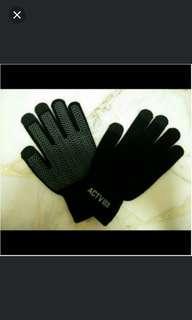 Puma Glove