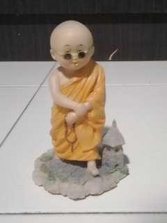 Monk(1)