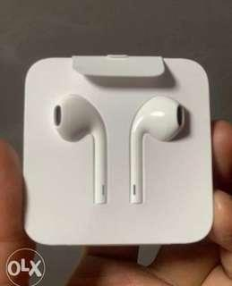 IpX original headset