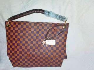 LV bag High Quality Replica