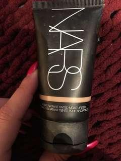 Nars bb cream
