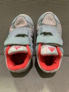 Authentic Kids Shoes (ADIDAS)