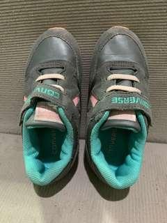 Authentic Kids Shoes (CONVERSE)