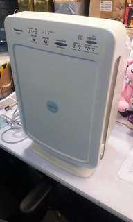 Panasonic EH3014