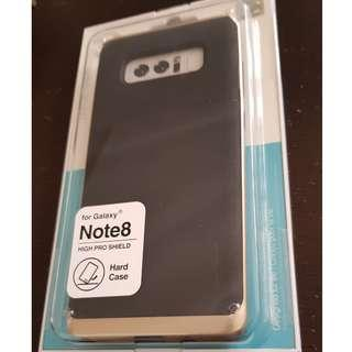 VRS Design Cover For Samsung Galaxy Note 8