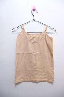 Tank Top Cotton On 100% original   tank top nude tank top murah tank top branded