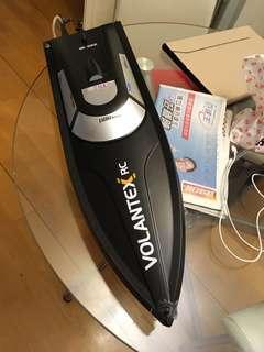 Volantex rc hobby boat RTR