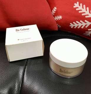 Nu Skin Nu Colour Finishing Powder