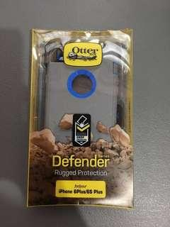 Authentic Otter Box Defender Series iPhone 6+/6s+