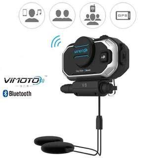 Selling away vimoto v8