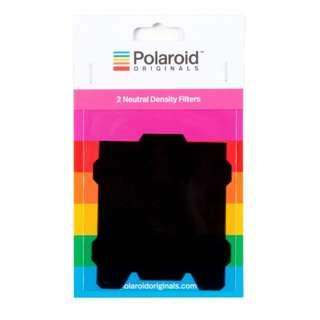 Neutral Density (ND) Filters for Polaroid SX-70