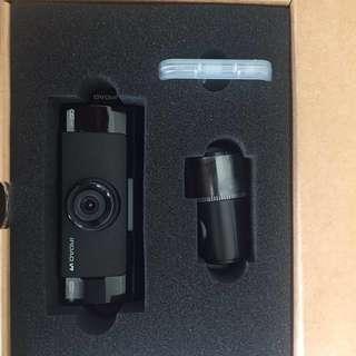 Iroad V9 Camera