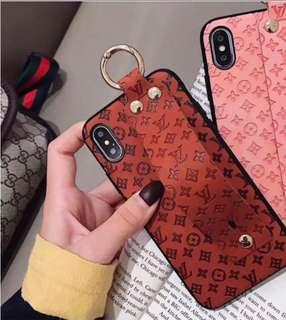 pretty 📱 iphone case for 7plus/8plus